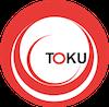 TOKU 株式会社